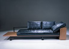 SILVESTRIN Design: Couch